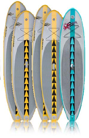 Naish_Air_Series_2013