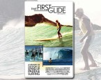 """That first glide"" – Das Stand Up Paddling Movie"