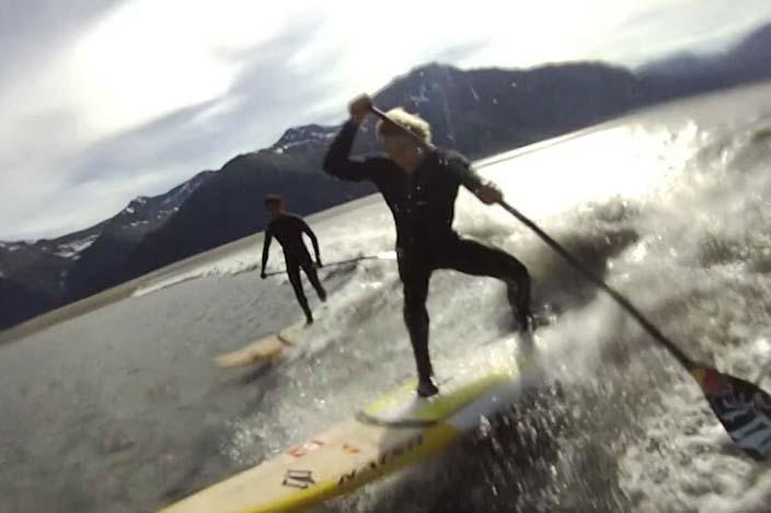 Naish-SUP-Alaska