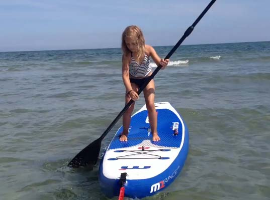 SUP_Anfänger_Ostsee2