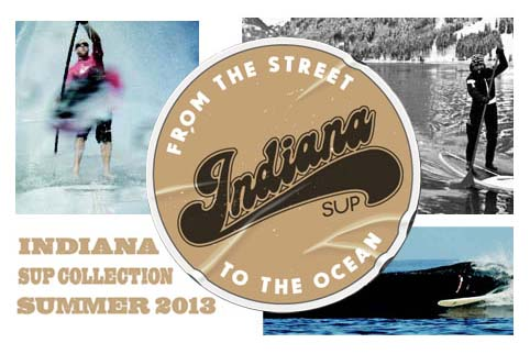 Indiana_SUP_Collection_Startpage