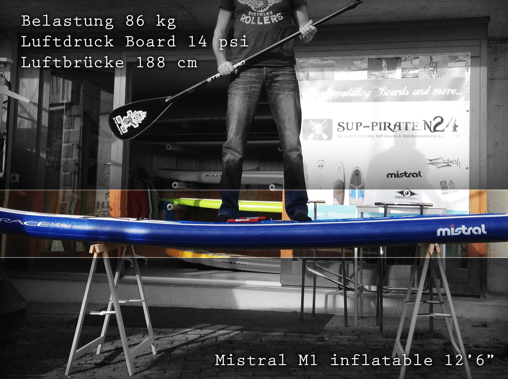 Mistral-Inflatable-M1_Steifigkeit_Tes-startseite
