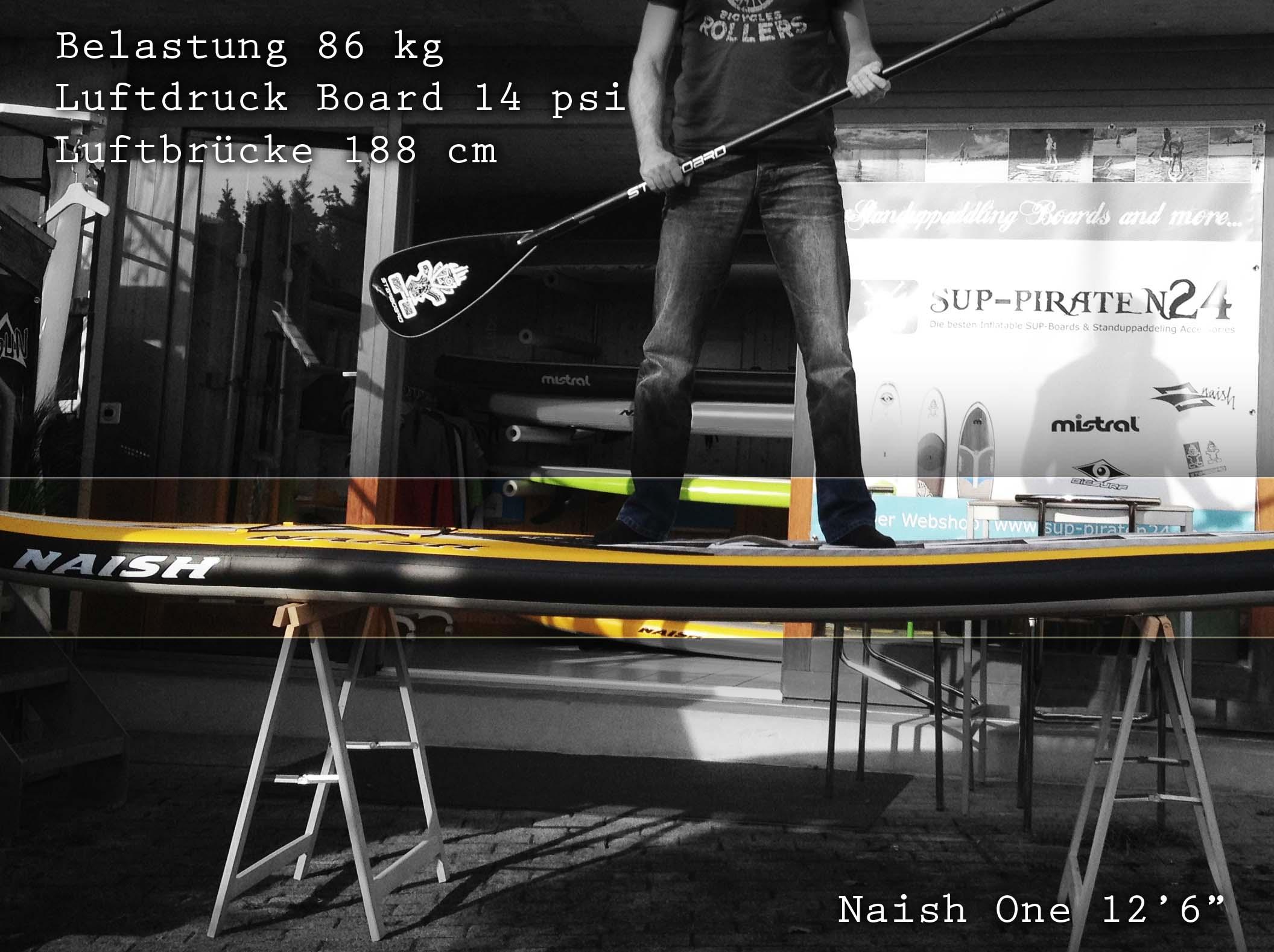 Naish-One_Steifigkeit_Test-startseite