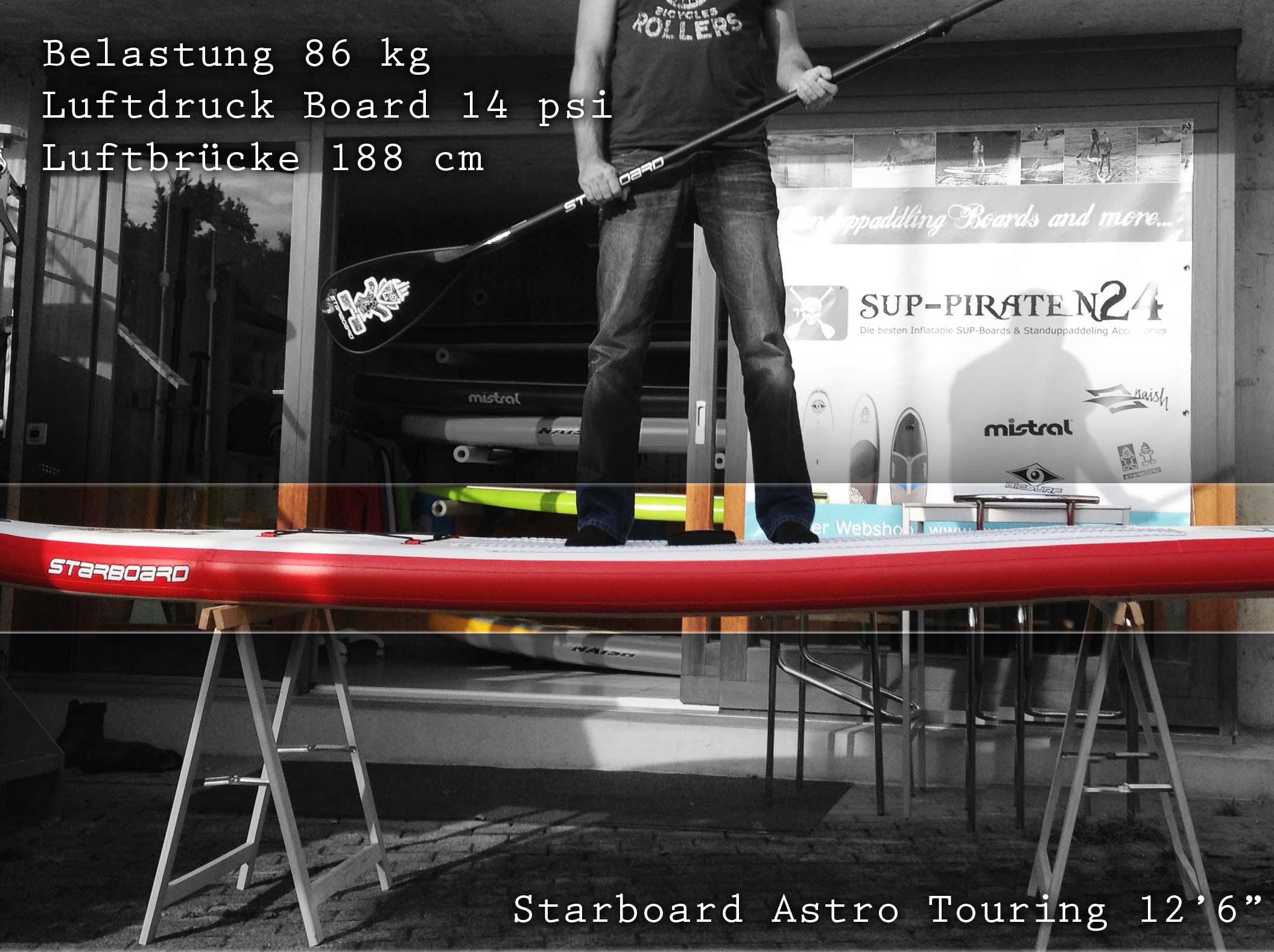Starboard-Astro-126_Steifigkeit_Test-startseite