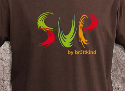 br3ttkind-SUP-shirt-start