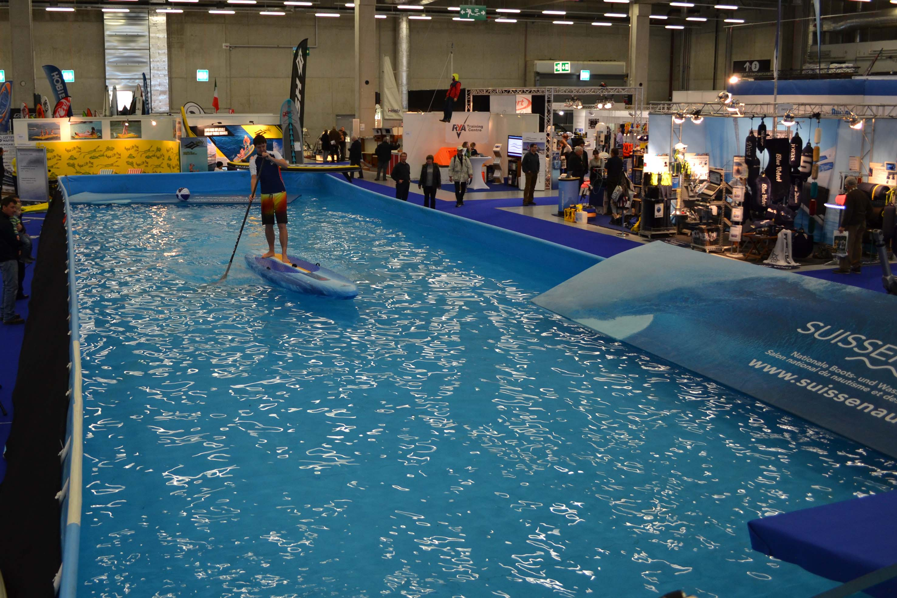 suisse-nautic_sup
