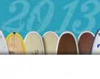 2013 – Die neuen Boards, Tests, Berichte und Events…