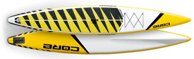 Core-escape-stand-up-paddle-board