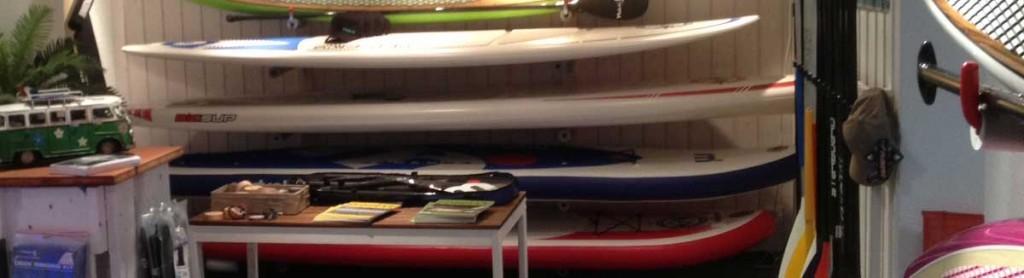 BIC-SUP-Air-2013-kaufen