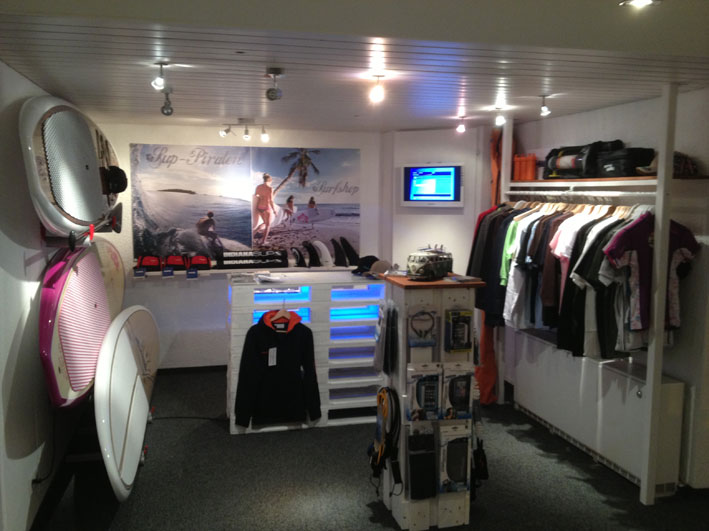 SUP-Surf-Shop-Zug