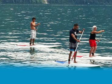 Stand-up-paddling-boards-mieten-vierwaldstaettersee