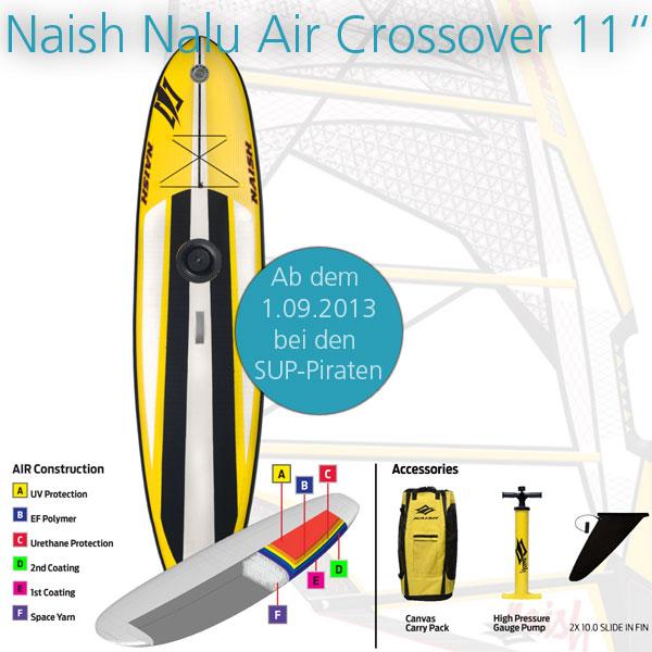 naish-nalu-air-crossover-2014
