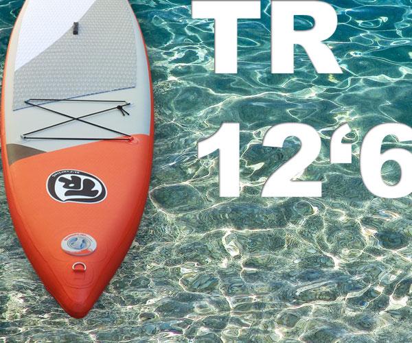 TR-iSUP-12-6