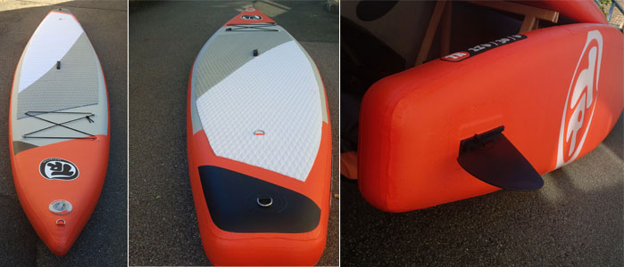 TR-inflatable-sup-12-6