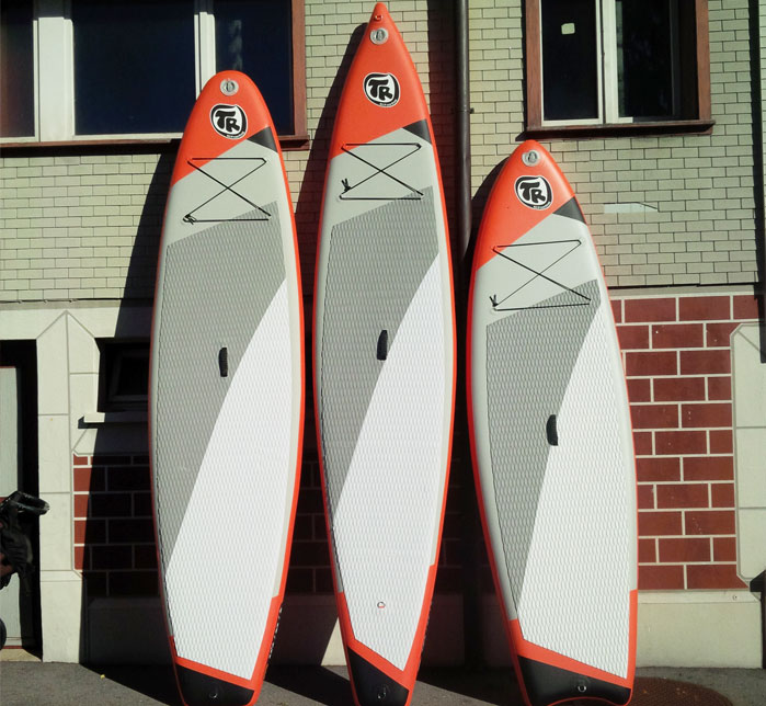 TR-stand-up-paddle-boards
