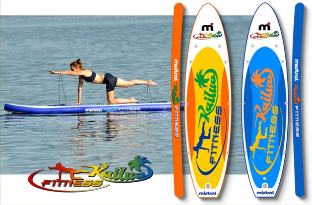 Fitness-Yoga-SUP