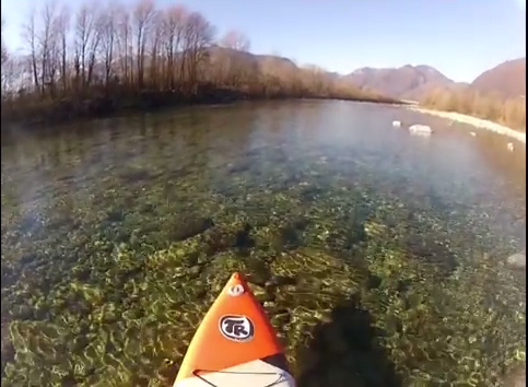 Winter-Sup-Ascona