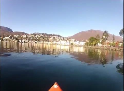 Winter-Sup-Lago-Maggiore