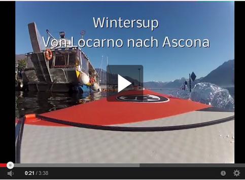 Winter-Sup-Lago-Schweiz