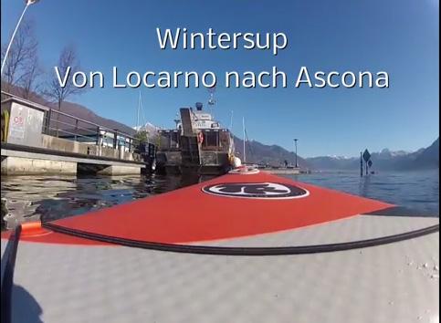 Winter-Sup-Lago-Tessin
