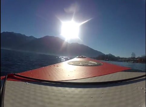 Winter-Sup-Locarno
