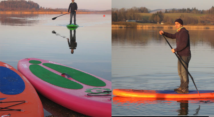 Stemax-sup-boards