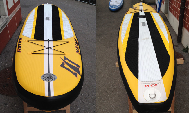 Test-Naish-Nalu-Crossover-Board
