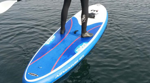 mistral-icross-sup