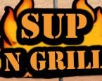 SUP'n Grill jeden zweiten Samstag am Ägerisee