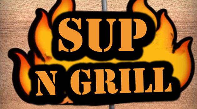 SUP-grill-Event-Schweiz