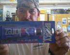 Solarez Produkte im Video-Blog