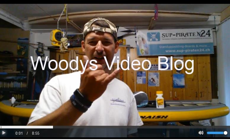 Video-SUP-Blog