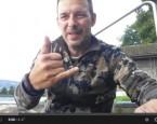 Video Blog live vom Ägerisee
