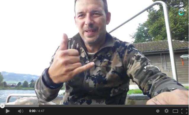 SUP-Video-Wasserdichte-Overboard-Taschen