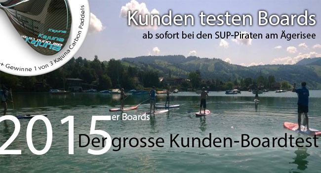 Kunden-SUP-Board-Test-2015