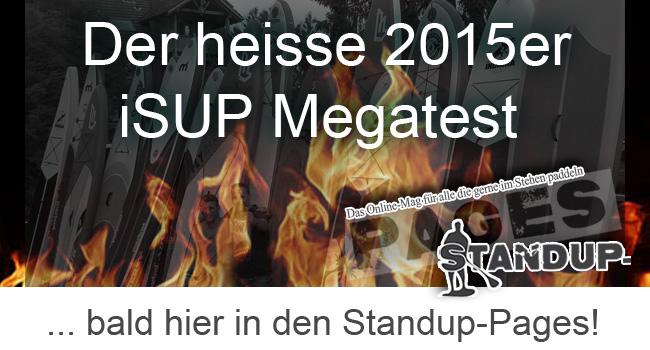 iSUP-Mega-Test-2015