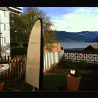Surfshop Schweiz