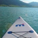 Surf Schweiz