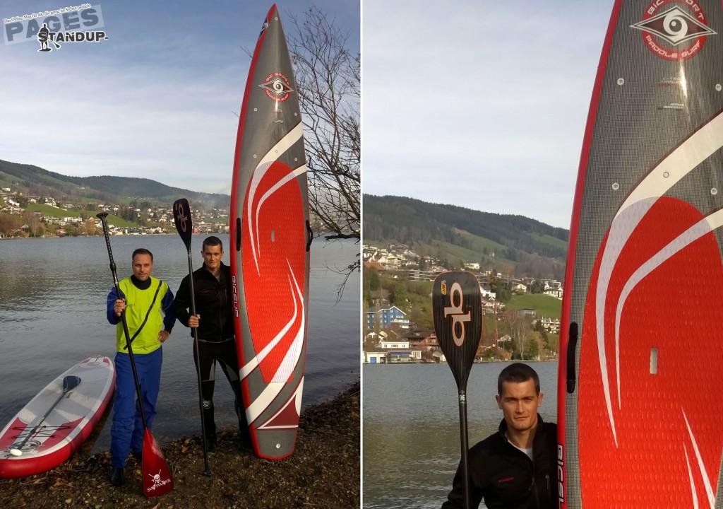 BIC-Teamfahrer-Alain-Luck-SUP-Piraten-Schweiz