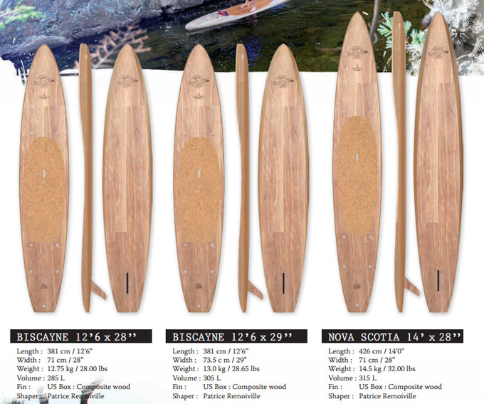 Earth-SUP-Boards-2015