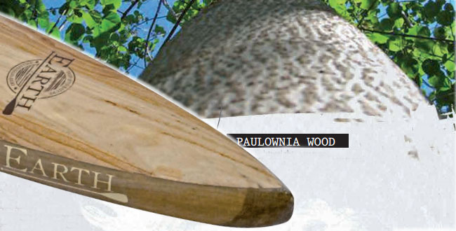 Earth-SUP-wood