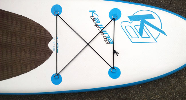 Kajuna-inflatable-SUP-Board