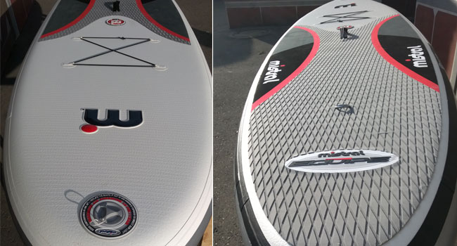 Mistral-Equipe-inflatable-sup