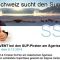 SUP-Event-Winter-Schweiz