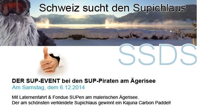 SUP-Event-Winter-Schweiz