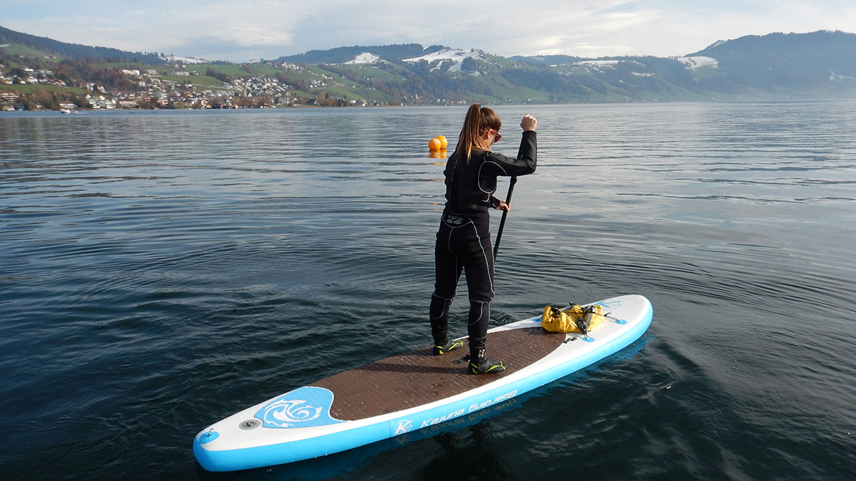 Kajuna-X-Flow-SUP-Board-Frauen