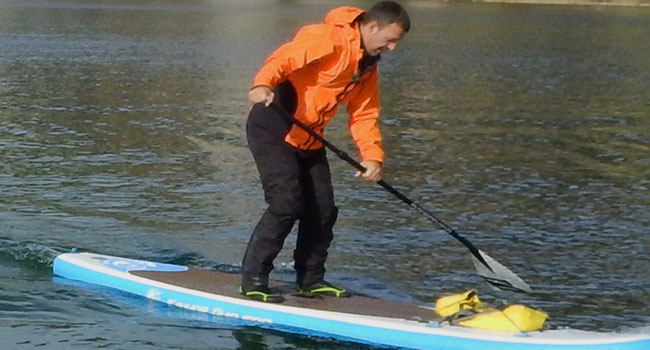 Kajuna-X-Flow-SUP-Board-See