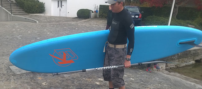 Kajuna-X-Flow-SUP-Board-Touring