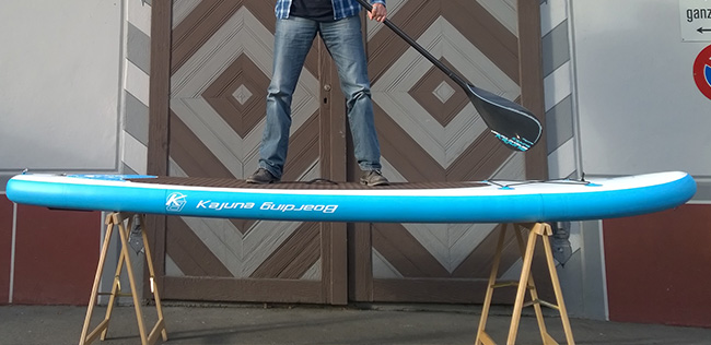 Kajuna-X-Flow-SUP-Board-steif