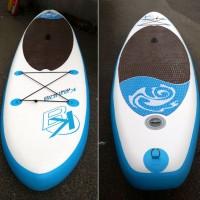 Kajuna-X-Flow-iSUP-Board